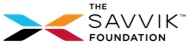 Savvik Foundation